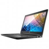Dell Latitude 5590 i5-8350U 8GB DDR4 500GB SATA HD