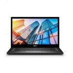 Dell Latitude 7290 i5-8350U 8GB DDR4 M.2 256GB