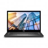 Dell Latitude 7490 Intel Core i5-8250U 8GB DDR4 256GB