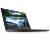Dell 5580-i5-VPN-9NHXJ
