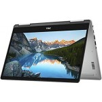 Dell Inspiron 7373 Touch-Screen Laptop