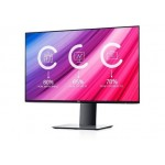 Dell U2419H UltraSharp Edge Monitor