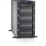 Dell PE T630 Tower Edge Server