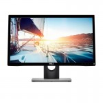DELL E2218HN 54.6cm LED Monitor