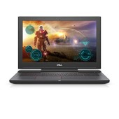 Dell  G5 5587 Gaming Laptop