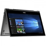 DELL INSPIRON 5379 Laptops