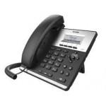 D-Link DPH-120SE/F2 iP Phone System