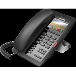 Dlink-DPH-200SE/F1 Hotel IP Phone