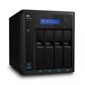 Western Digital EX4100 My Cloud Professional NAS storage 24TB