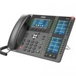Fanvil X210 20-Line Gigabit Enterprise IP Phone