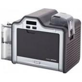 Fargo HDP5000 Dual-Sided Printer