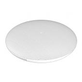 Grandstream GSC3510 2-Way SIP Paging Speaker