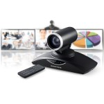 Grandstream GVC3202 Video Conferencing System