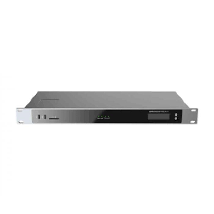 Grandstream GXW4500 VoIP Gateways image