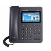 GRAND STREAM GXP 2200 IP Phone