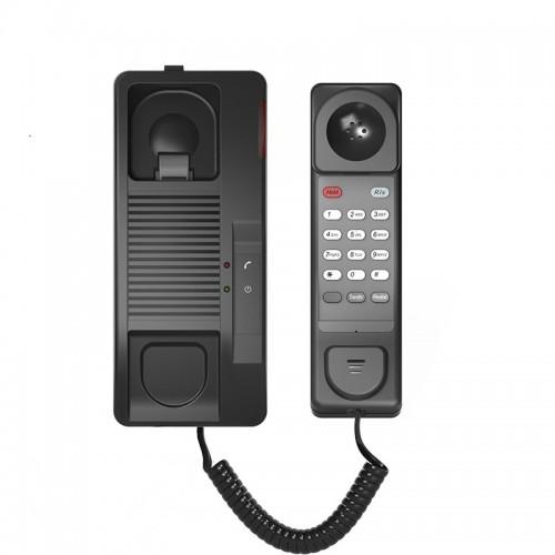 Fanvil H2S Hotel IP Phone