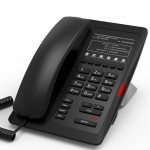 Fanvil H3 Hotel IP Phone