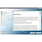HP J9174A PROCURVE MANAGER PLUS V3 SOFTWARE