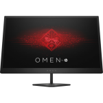 HP Z7Y5A9 OMEN GAMING MONITOR