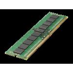 HPE DDR4-2666 8GB Single RankRegistered Smart Kit – 815097-B21