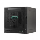 HPE X3418 ProLiant MicroServer Gen10 -P07203-421