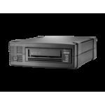 HPE LTO-8 Ultrium 30750 External Tape Drive -BC023A