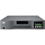 HPE 1/8 G2 LTO6 FC Autoloader/Tvlite – M9A09A