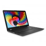 HP 15-BS212WM Windows Laptop