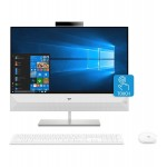 HP 24-XA0000NE PAVILION ALL-IN-ONE desktop