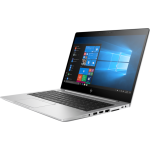 HP ELITE BOOK 840 Laptop 10 pro