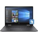 HP ENVY X360 13-AG0000NE Convertible Laptop