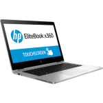 HP EliteBook x360 1030 G2 Multi-Touch Laptop