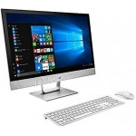 HP PAVILION -24 R159C ALL IN ONE DESKTOP