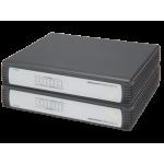 HP 1405-16G Desktop Switch- JD844A