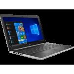 HP 15-db0125AU Notebook