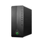 HP Pavilion 690-0001NE Gaming Desktop