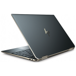 HP SPECTRE 13 X360 Convertible Laptop