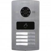 Hikvision DS-KV8402-IM Outdoor Video Intercom Door Station