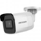 Hikvision DS-2CD2085G1 Fixed Bullet Network Camera