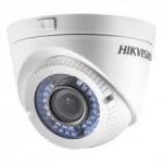 Hikvision DS-2CE56D0T-VFIR3F Turret Camera
