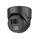 Hikvision DS-2CE70D0T-ITMF  Micro Analogue Turret Camera