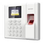 Hikvision DS-K1A8503EF Fingerprint Access Control