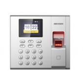 Hikvision DS-K1T8003F Fingerprint Access Control