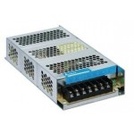 DS-KAW150-2N Power Supply for Door Station