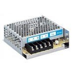DS-KAW50-1N Power supply for door station