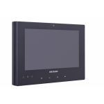 Hikvision DS-KH8340-TCE2 Touchscreen Video Intercom Station