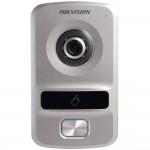 Hikvision DS-KV8102-IP Door Station