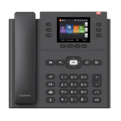 HUAWEI IP Phone 7920