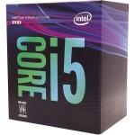 Intel Core i5 8500 2.8Ghz T Processor