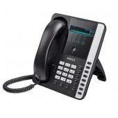 MOCET Standard IP Deskphone Series IP3032